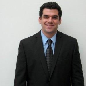 George Hamelos